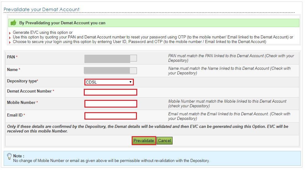 Income Tax E Filing Portal