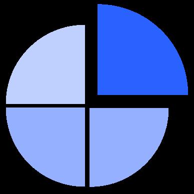 GST Input Tax Credit Calculator