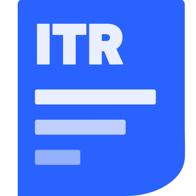 Know Your ITR Form