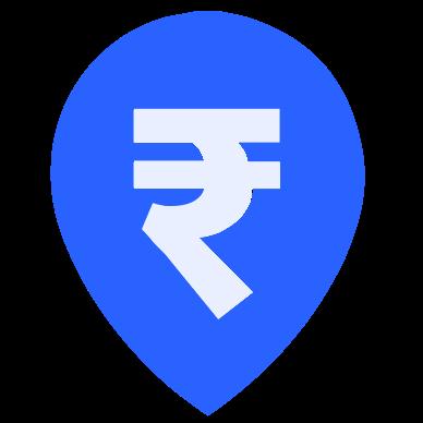 Track ITR Refund Status